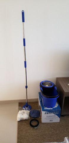 Mop Perfect Pro 360 - Foto 4