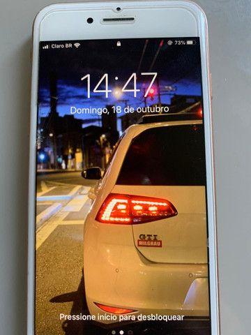 Vendo iPhone 8 - Foto 3