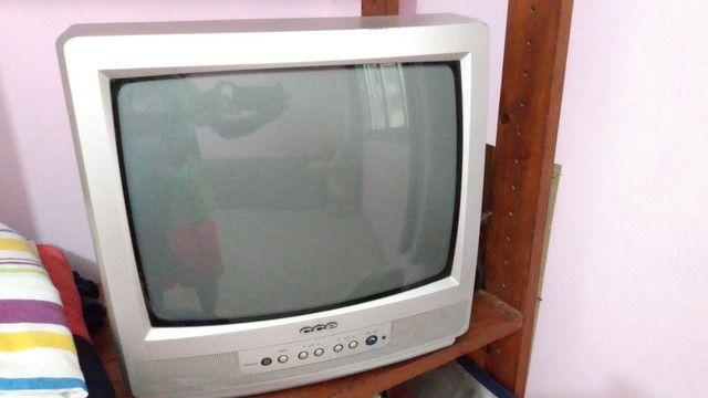 Tv 14 CCE - Foto 5