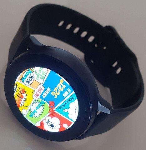 Relógio Samsung Active - Foto 2