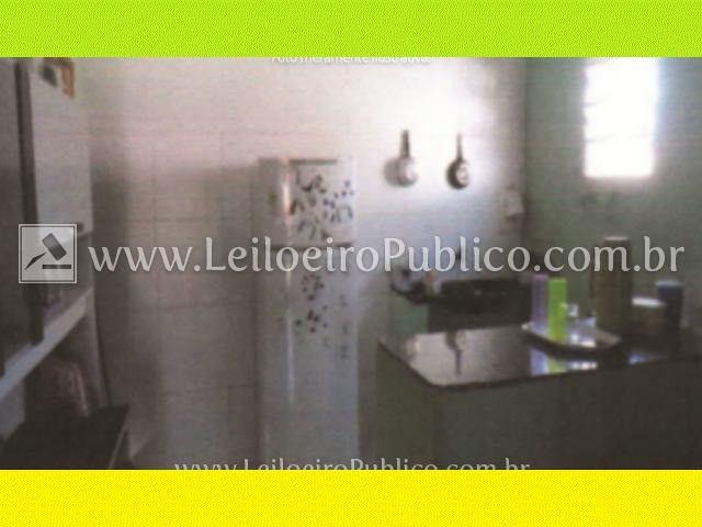 São Pedro Do Piauí (pi): Casa uxwel jvzmo - Foto 3