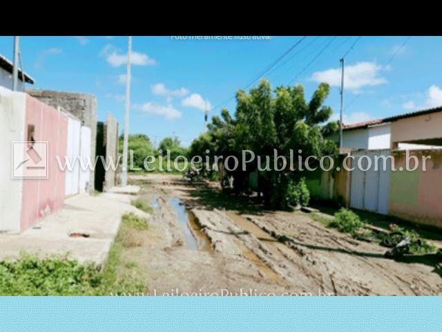 Brejo Do Cruz (pb): Casa idwxw hzlni - Foto 3