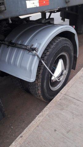 Scania 112 Conjunto - Foto 3