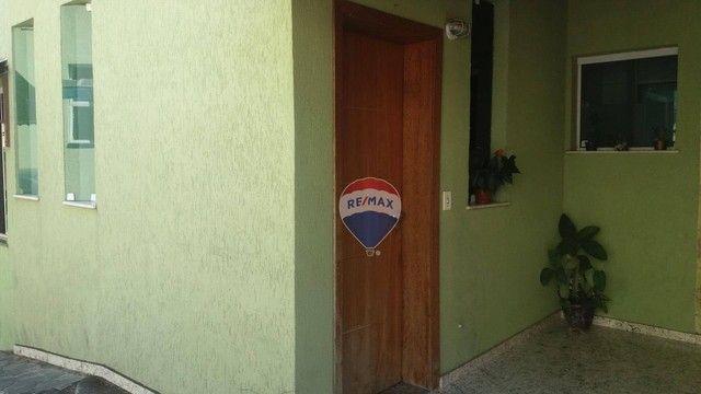 Casa 2 quartos no Santa Branca - Foto 2