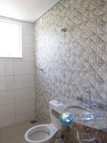 Belo Horizonte - Apartamento Padrão - Piratininga (Venda Nova) - Foto 8