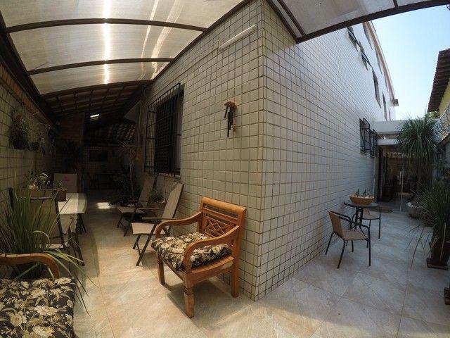 Apartamento com área privativa à venda, 3 quartos, 1 suíte, 2 vagas, Itapoã - Belo Horizon - Foto 8