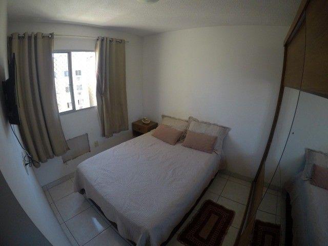*OLIV - Vendo apartamento 02 Quartos no Vista de Laranjeiras - Foto 10