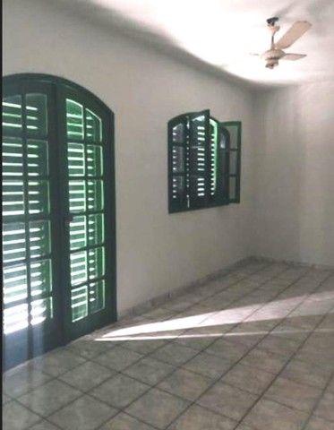 Casa com 4 Qts Excelente Comércio 381m2 Suite Canadense Apenas R$ 504.999,00 - Foto 13