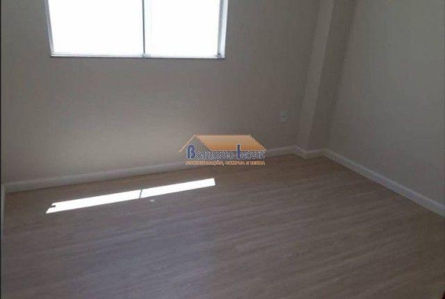 Cobertura à venda com 3 dormitórios em Céu azul, Belo horizonte cod:47265 - Foto 5