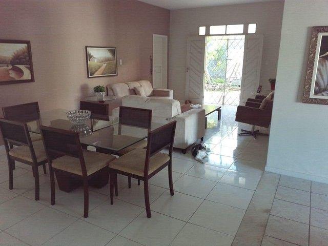Casa para aluguel, 5 quartos, 4 suítes, 10 vagas, Atalaia - Aracaju/SE - Foto 11