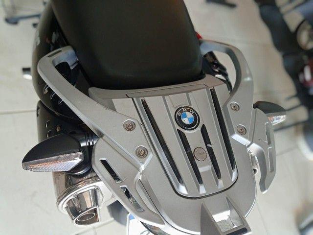 Vendo BMW GS 650 - Foto 3
