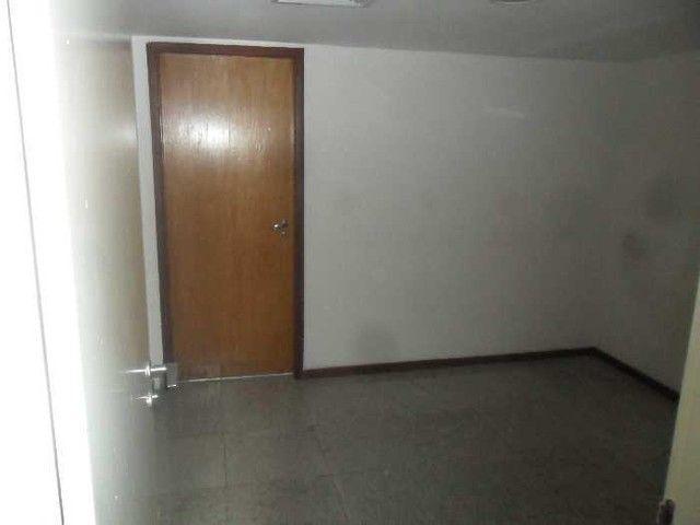 Sala para alugar, 35 m² por R$ 2.014,0/mês com taxas - Boa Viagem - Recife - Foto 2