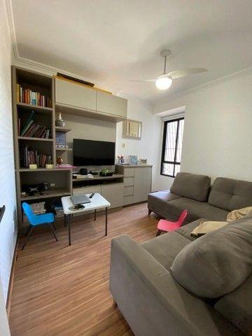 Lindo Apartamento na Praia do Canto com 4 quartos !! - Foto 18