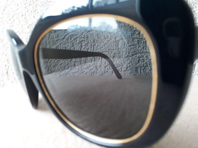 Óculos de sol feminino Ralph Lauren, RL 8149 - Foto 4