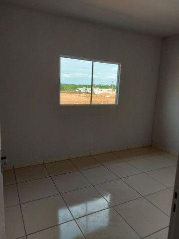 Casa nova no marajoara Itbi Registro incluso use seu FGTS  - Foto 7