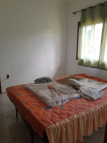 Oportunidade!! Casa 3 quartos em condomínio em Guapimirim - Foto 9
