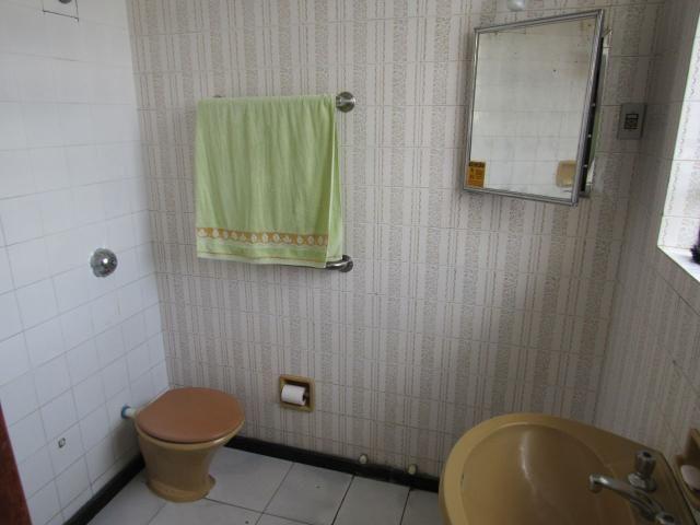 Casa à venda com 4 dormitórios em Caiçaras, Belo horizonte cod:6336 - Foto 7