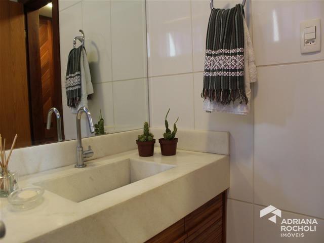 Apartamento à venda, 3 quartos, 1 suíte, 3 vagas, Panorama - Sete Lagoas/MG - Foto 12