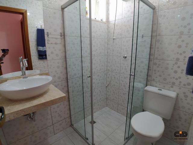 Apartamento à venda com 2 dormitórios em Goiabeiras, Cuiabá cod:CID2461 - Foto 7