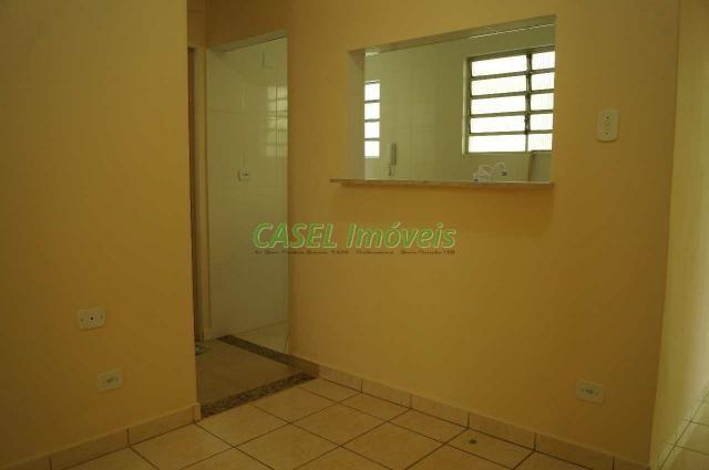 Apartamento à venda com 1 dormitórios em Guilhermina, Praia grande cod:804101 - Foto 15