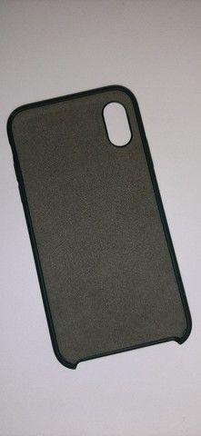 Capinha Iphone 11 e XR (R$50,00) cada uma - Foto 4
