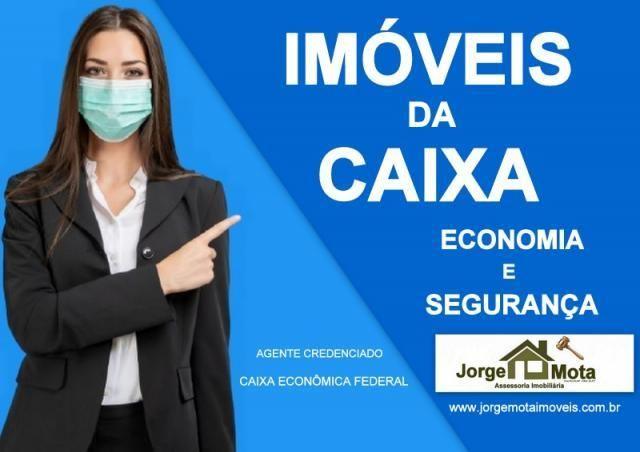 RESIDENCIAL MAR DO CARIBE - Oportunidade Caixa em MACAE - RJ   Tipo: Apartamento   Negocia - Foto 3