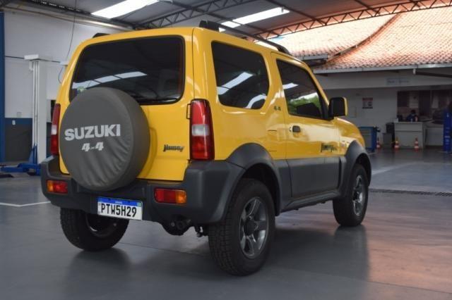 Suzuki Jimny 4all 2P - Foto 5