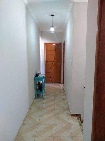 Linda Casa de 2 Pavimentos no bairro Canaã em São Lourenço!!! - Foto 5