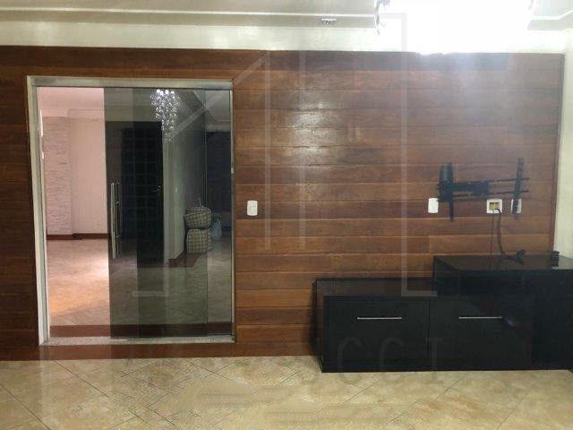 Casa Linhares Aviso / Rodrigo * - Foto 8