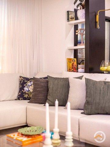 Apartamento à venda com 2 dormitórios em Setor aeroporto, Goiânia cod:5070 - Foto 18