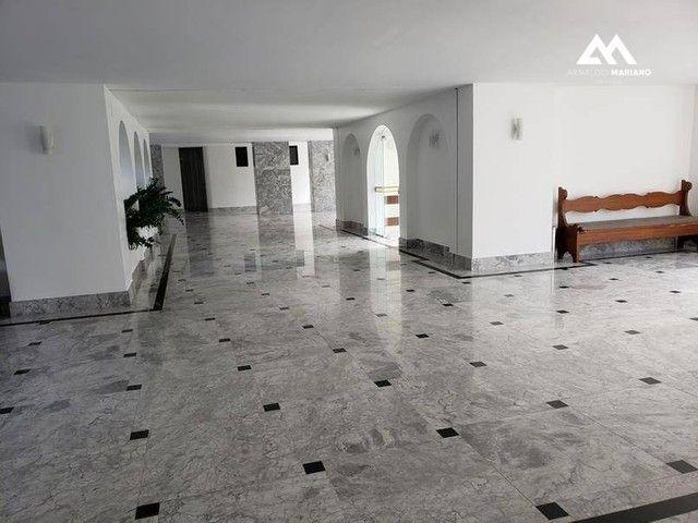 Salvador - Apartamento Padrão - Graça - Foto 17