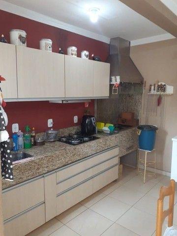 Casa Linhares Bebedouro / Rodrigo * - Foto 2