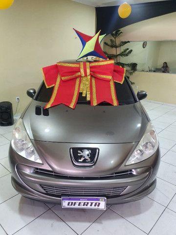 ¥¥ Peugeot  207 Passione 1.4