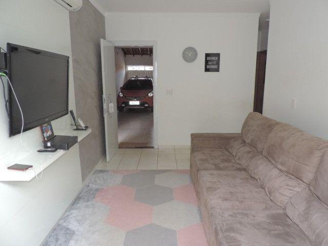 Casa à venda R$330.000,00 (Aceita carro/terreno) - Foto 4