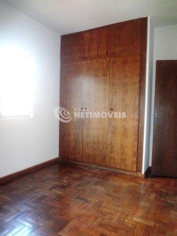 Apartamento para alugar com 3 dormitórios em Jardim américa, Belo horizonte cod:69862 - Foto 8