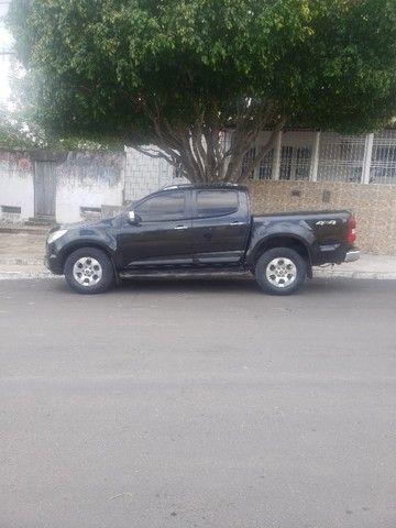 Chevrolet S10 - Foto 4