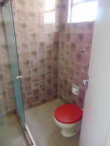 Apartamento 2 quartos - Piedade - Foto 16