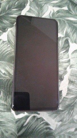 Samsung A80 - Foto 2