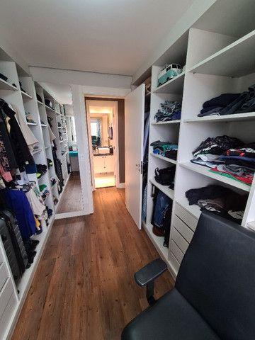 Apartamento 2 dormitórios no bairro Vila Ipiranga em Porto Alegre - Foto 9