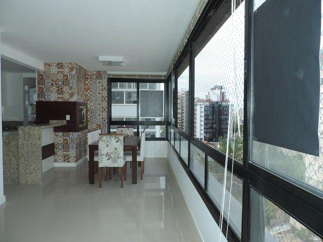Apartamento 3 Dormitórios - Bairro Praia Grande - Foto 5
