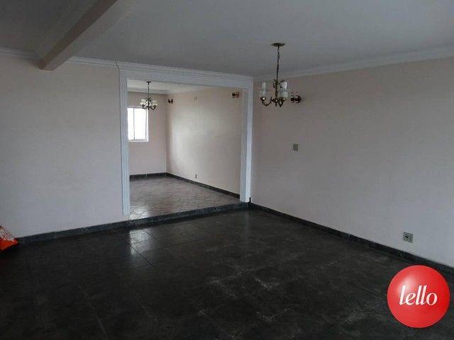 Casa para alugar com 4 dormitórios em Moema, São paulo cod:171729 - Foto 3