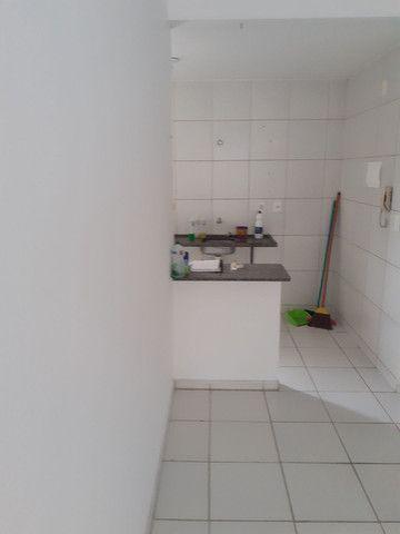 Cond fechado na 1etapa Rio Doce,portaria,na Av,Res Porto Seguro,perto da praia,play - Foto 17