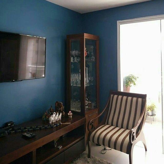 Pinturas de parede em geral  - Foto 4