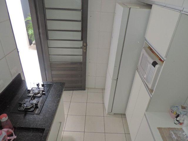 Casa à venda R$330.000,00 (Aceita carro/terreno) - Foto 8