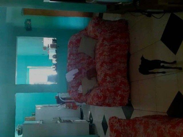 Casa no Bairro Da pêra - Foto 4
