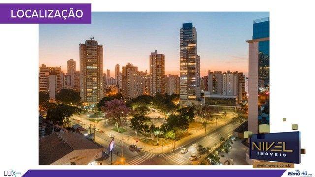 Apartamento com 2 dormitórios à venda, 67 m² por R$ 444.603 - Setor Oeste - Goiânia/GO - Foto 6