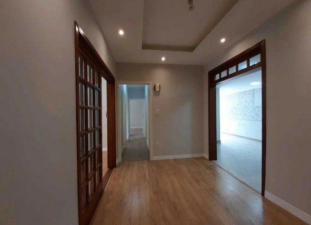 03 Apartamento em Cariacica