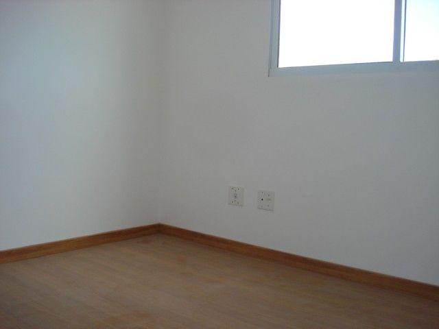 Cobertura à venda, 4 quartos, 2 suítes, 3 vagas, Itapoã - Belo Horizonte/MG - Foto 6