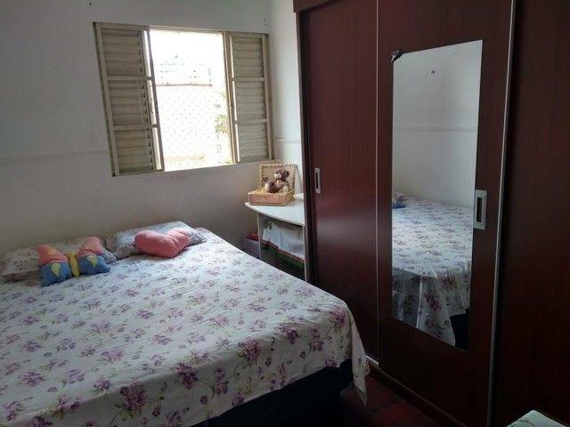 Vende-se Apartamento no Bairro do Rudge Ramos em São Bernardo do Campo  - Foto 3