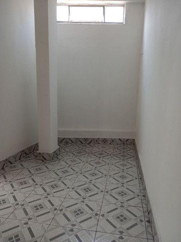 Vendo Apartamento em Nova Iguaçu -Andrade Araújo - Foto 6